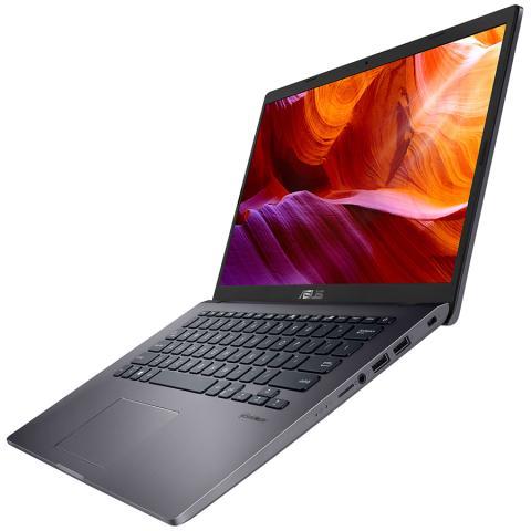 Ноутбук ASUS Laptop X409JA-EK023 3.jpg