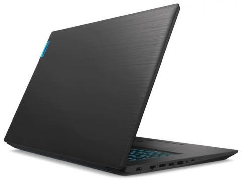 Ноутбук Lenovo IdeaPad L340-17IRH 81LL006SRK 3.jpg
