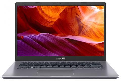 Ноутбук ASUS Laptop X409JA-EK023 1.jpg