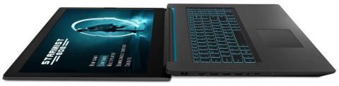 Ноутбук Lenovo IdeaPad L340-17IRH 81LL006SRK 2.jpg