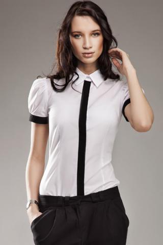 Одежда для успешных девушек и женщин