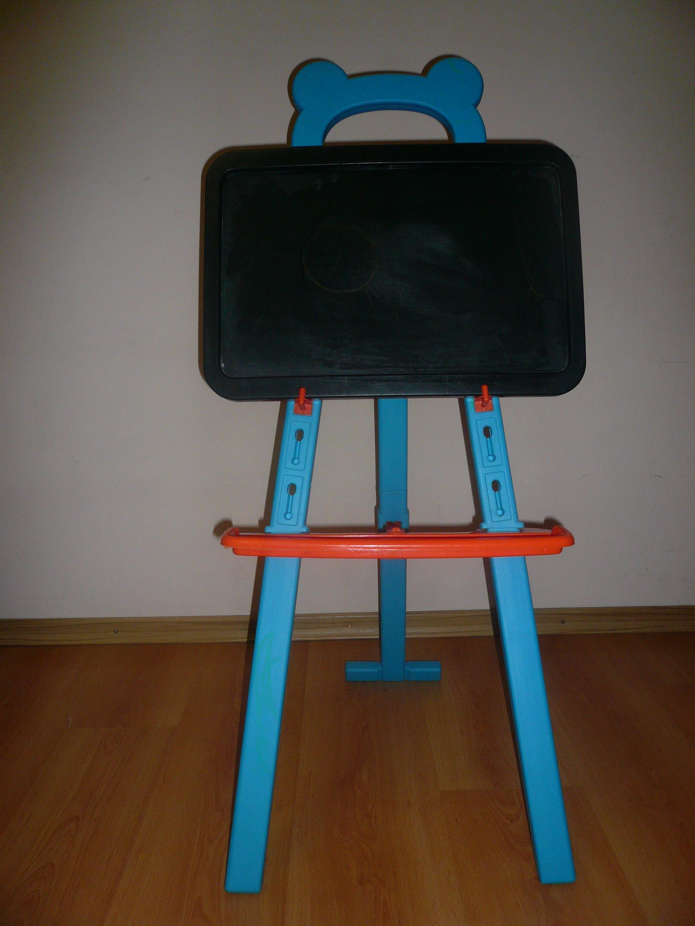 инструкция по эксплуатации коляски seca mutsay