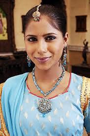 Индиски филм келин ананди фото 490-146