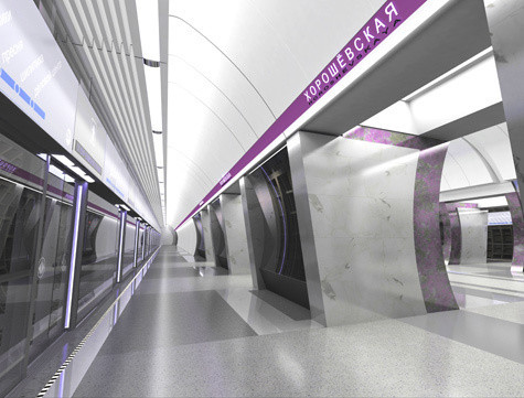 метро.jpg