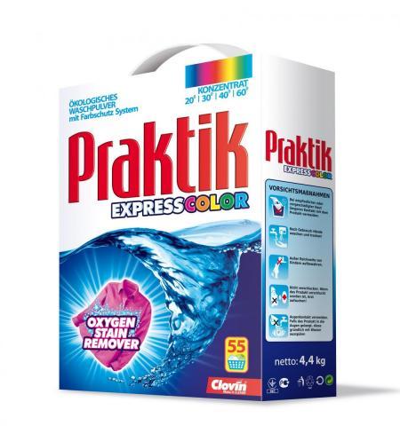 praktik_color_4_4kg_2012_blue_white.jpg