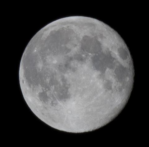 moon aug 11 2014.jpg