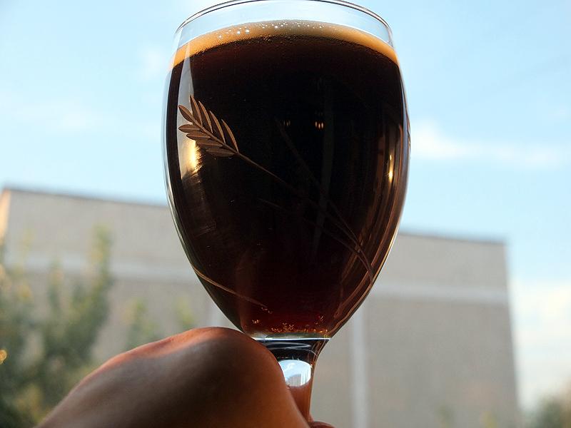 пиво в домашних условиях рецепты видео ютуб