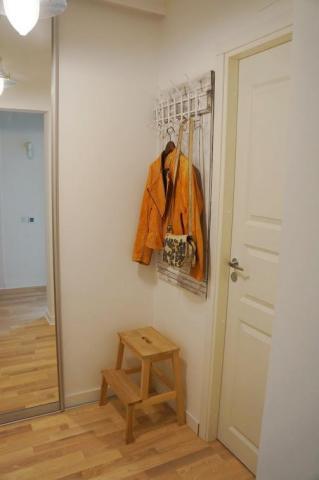 super-mini-koridor-ili-quotkroshka-prihozhkaquot_92wD4EhScrWrmIbMXPQc.jpg