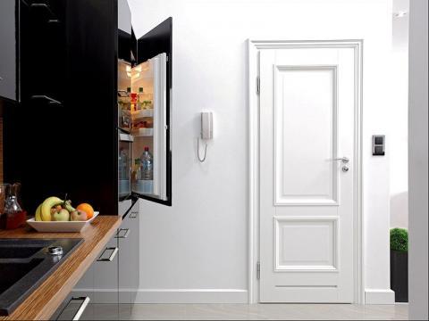 belie-dveri14.jpg