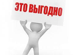 image000192.jpg
