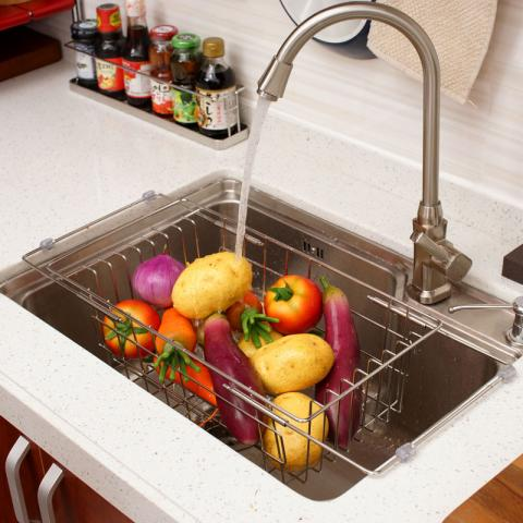 Drain-vegetables-basket-font-b-stainless-b-font-steel-retractable-kitchen-font-b-sink-b-font.jpg