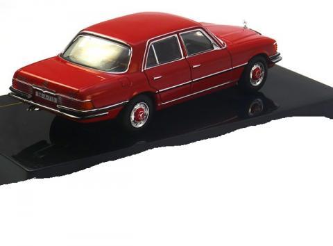 Mercedes-450-SEL-W116-Ixo-CLC191-2.jpg