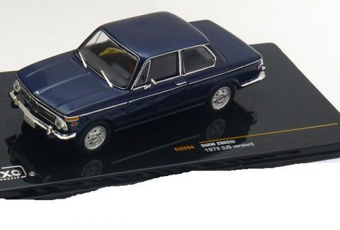 US-Version-BMW-2002tii-Ixo-CLC254-0.jpg