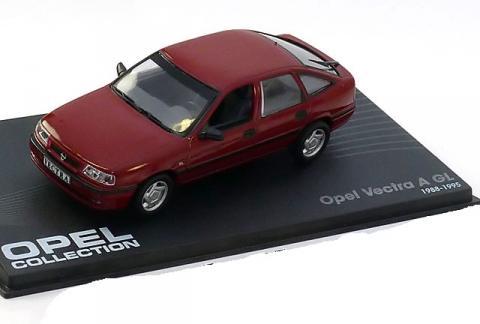 Opel-Vectra-A-GL-Altaya-Opel-Collection-OPEL-23-0.jpg