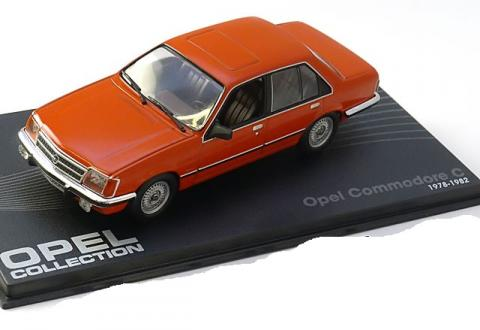 Opel-Commodore-C-Altaya-Opel-Collection-OPEL-49-0.jpg