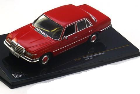 Mercedes-450-SEL-W116-Ixo-CLC191-0.jpg