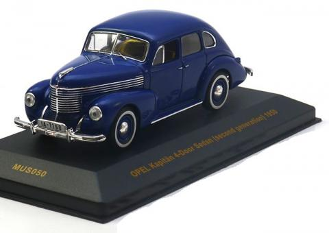 Opel-Kapitaen-Ixo-MUS050-0.jpg