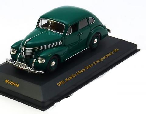 Opel-Kapitaen-A-Ixo-MUS048-0.jpg