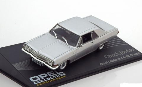 Chuck-Jordan-Opel-Diplomat-A-V8-Coupe-Altaya-Opel-Collection-OPEL-125-0.jpg