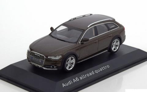 Allroad-Quattro-Audi-A6-I-Scale-501-12-066-23-0.jpg