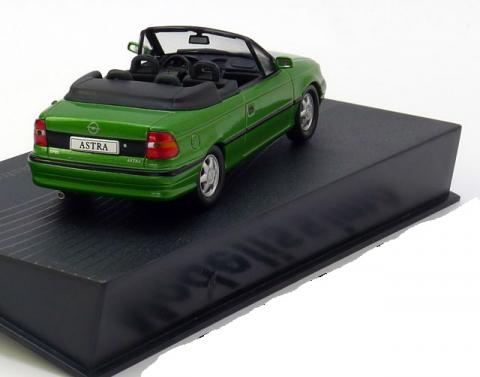 Cabrio-Opel-Astra-F-Altaya-Opel-Collection-OPEL-09-2.jpg