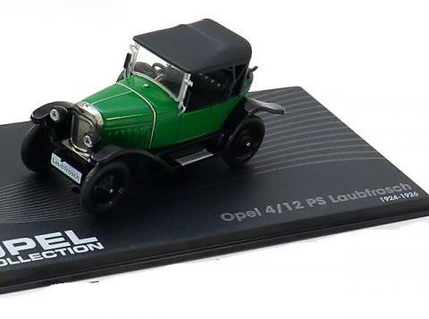 Laubfrosch-Opel-4-12-PS-Altaya-Opel-Collection-OPEL-22-0.jpg