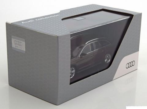 Allroad-Quattro-Audi-A6-I-Scale-501-12-066-23-4.jpg