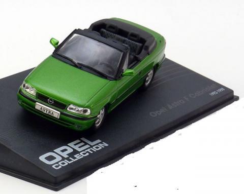 Cabrio-Opel-Astra-F-Altaya-Opel-Collection-OPEL-09-0.jpg