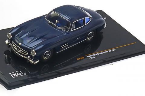 Mercedes-300-SL-W198-Ixo-CLC245-0.jpg