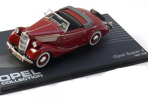 Cabrio-Opel-Super-6-Altaya-Opel-Collection-OPEL-50-0.jpg