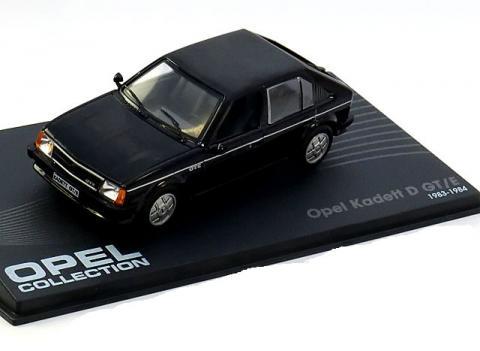 GT-E-Opel-Kadett-D-Altaya-Opel-Collection-OPEL-30-0.jpg