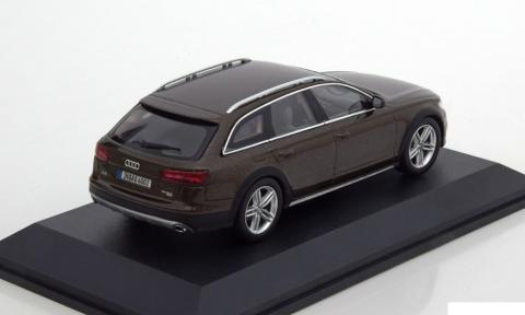 Allroad-Quattro-Audi-A6-I-Scale-501-12-066-23-2.jpg