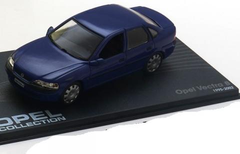 Limousine-Opel-Vectra-B-Altaya-Opel-Collection-OPEL-69-0.jpg