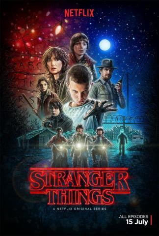 kinopoisk.ru-Stranger-Things-2788425.jpg
