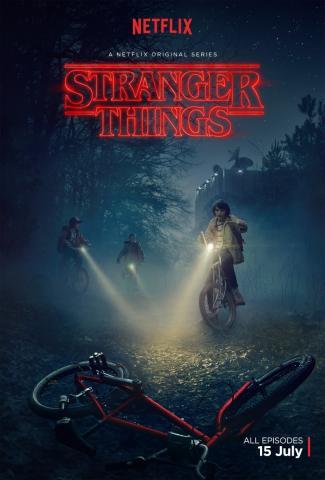 kinopoisk.ru-Stranger-Things-2781024.jpg