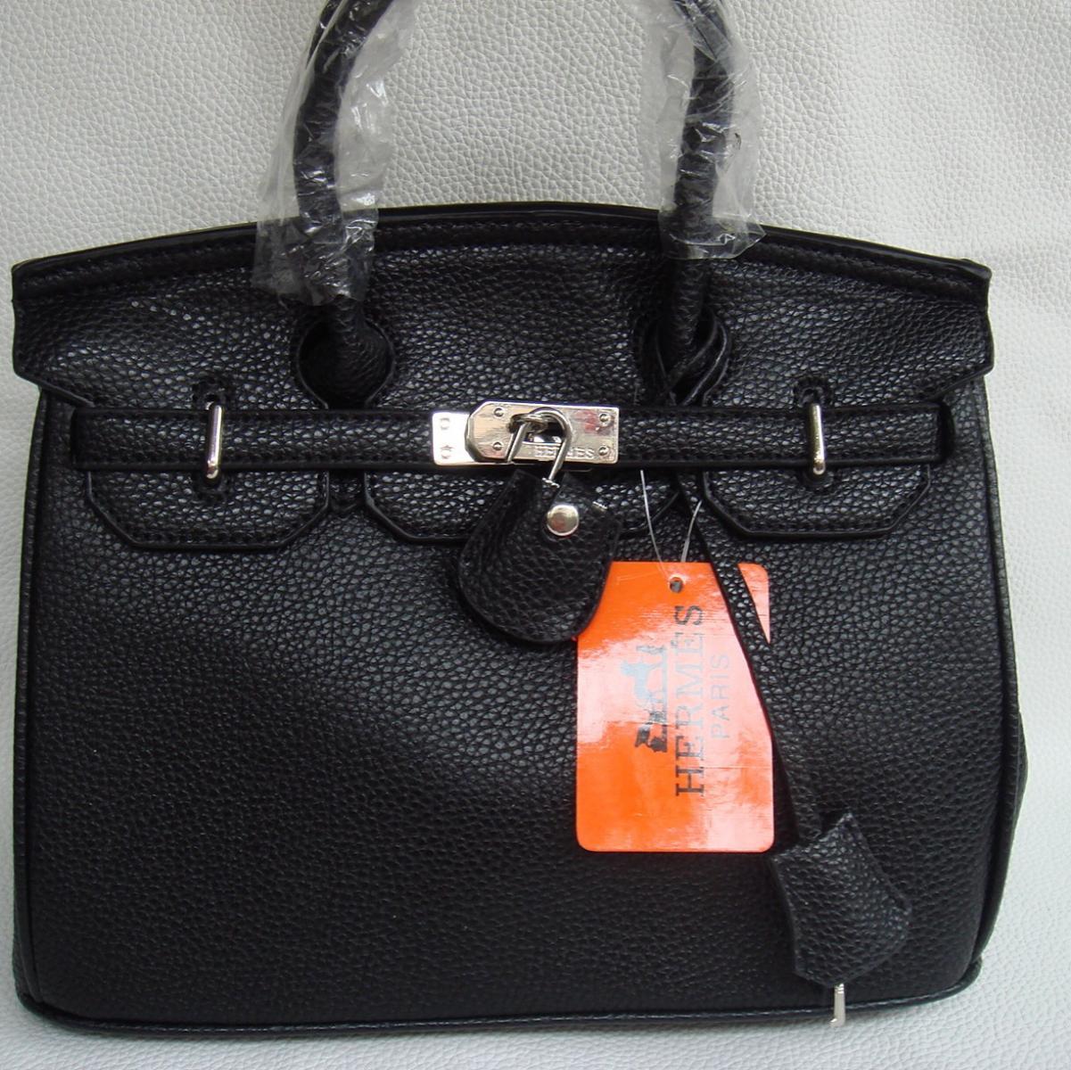023efd84737b Копии брендовых сумок качество Lux - Продам - Все Вместе