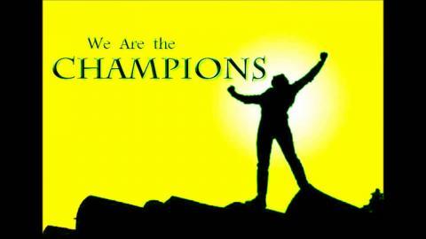 Champions.jpg