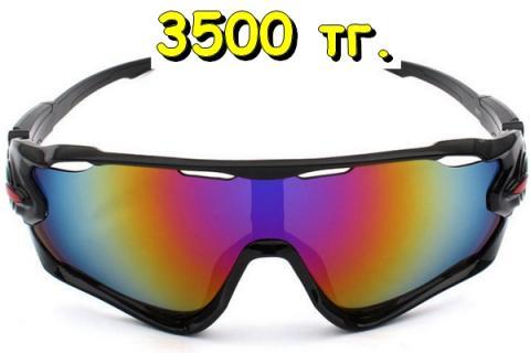 3500 3.jpg