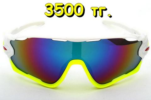 3500 2.jpg
