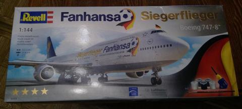 B747-8_Fanhansa.jpg