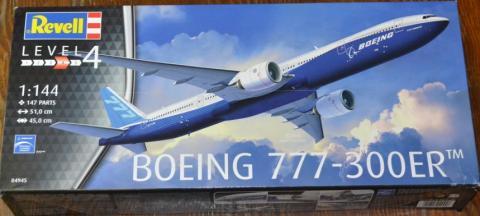 Boeing 777.JPG