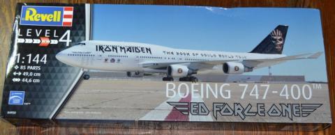 747-400_Iron Maiden .JPG