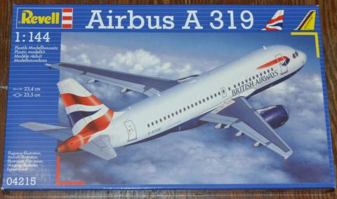 Airbus A319_British Airways.JPG