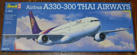 Airbus A330-300 THAI AIRWAYS.JPG