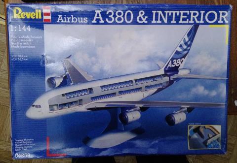 A380_INTERIOR.jpg