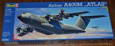 Airbus A400 Atlas.jpg