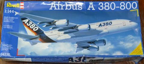 Airbus A-380!!!.JPG