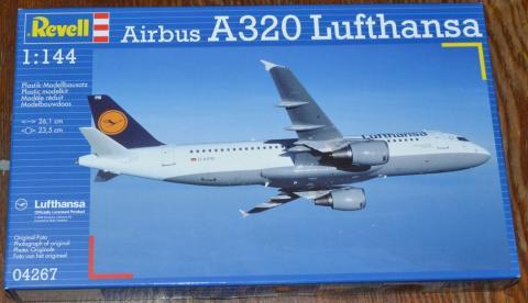 Airbus A320_Lufthansa.JPG