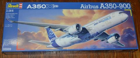 Airbus A350-900.JPG