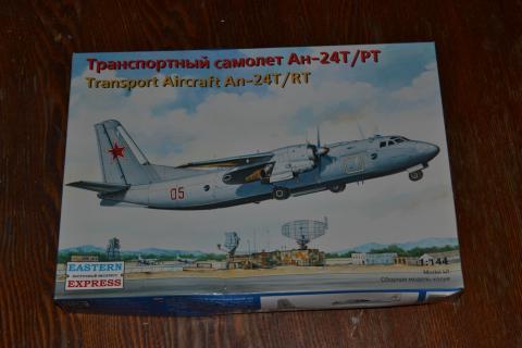 An-24T.JPG
